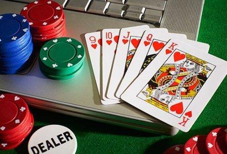 otsrochka-dlya-kazino