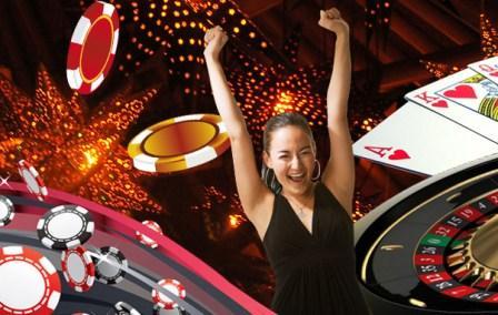 Самое простое казино онлайнi играть игру вулкан игровые автоматы