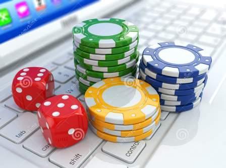 рейтинг лучших онлайн казино с лицензией великобритании