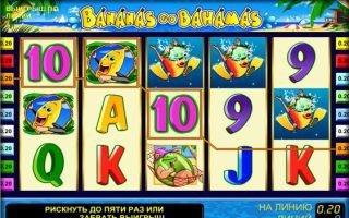 азартные игры width 350 a