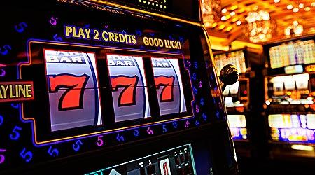 Www игровые автоматы.ru порно игровые аппараты играть бесплатно и без регистрации