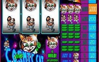 Игровые автоматы джуманджи бесплатно игровые автоматы nokia 5230