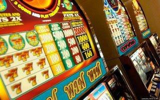 Где функционируют игровые автоматы вулкан игровые автоматы бесплатно онлайнi