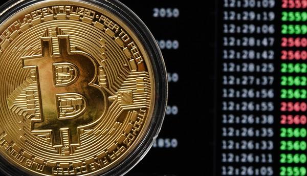 биткоин отмена транзакции-8