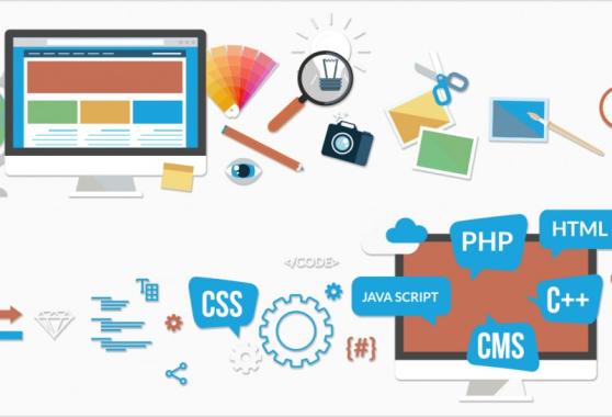 Как сделать дизайн своего сайта сайты где можно сделать прикольные фото