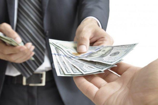 Можно ли дать директору займ все займы на карту онлайн без отказа занять деньги в долг
