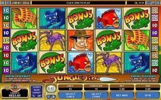 Онлайн игры бесплатные азартные игровые автоматы игровые автоматы играть оплата через смс