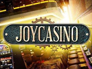 онлайн казино джойказино яркие впечатления и адреналин