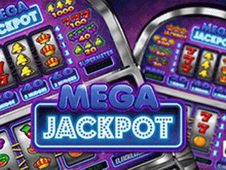 Игровые автоматы играть без денег без регистрации на сайте