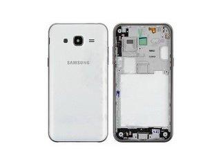 корпус на Samsung