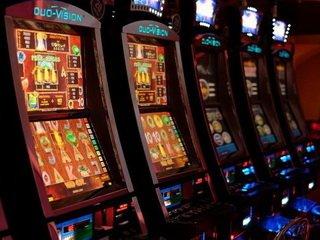 Как обыграть игровой автомат: пять удачных стратегий
