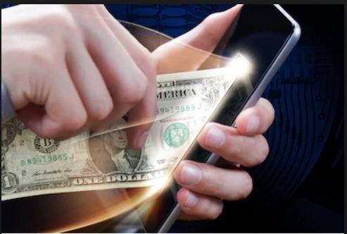 Обмен Qiwi RUB на Qiwi USD - perfectmoney