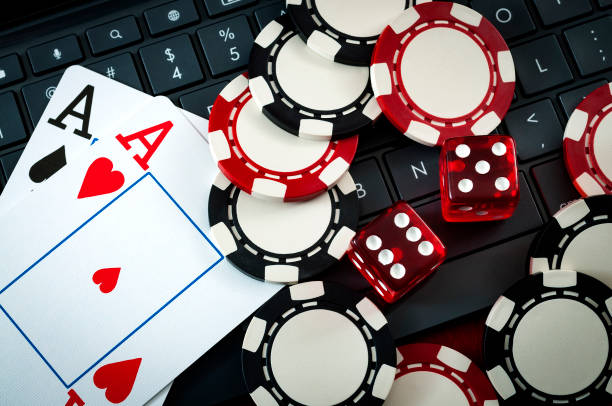КАЗИНО ОНЛАЙН vs Девушка ,😲 не вулкан казино ! 🌋 Как