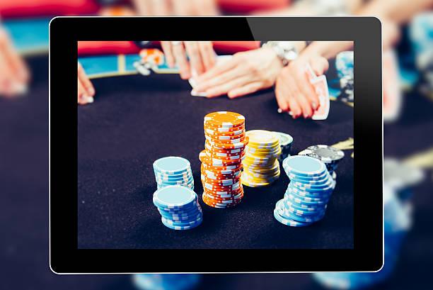 казино онлайн игровые автоматы адмирал - kazinoazinotk