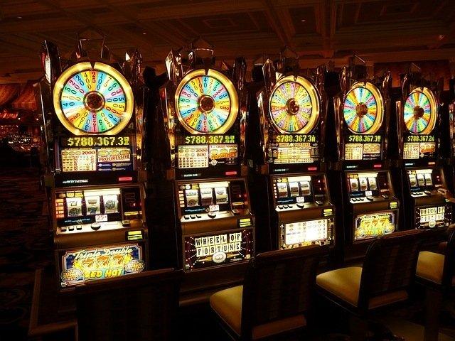 официальный сайт спин сити казино зеркало