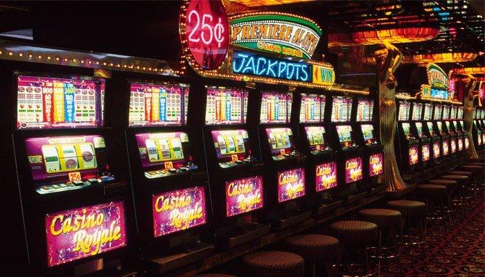 официальный сайт онлайн казино на деньги сорвать куш