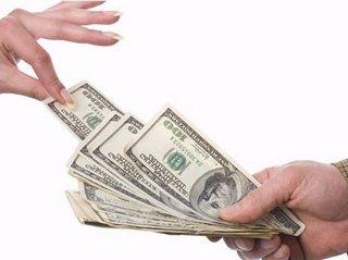 кредит наличными без справки о доходах в харькове
