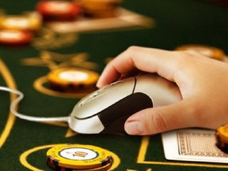 казино Гоксбет