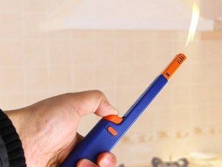 зажигалки для плиты