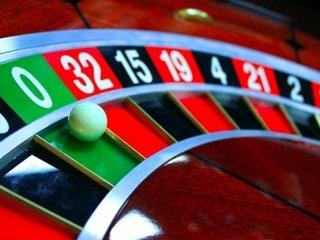 казино Гусар