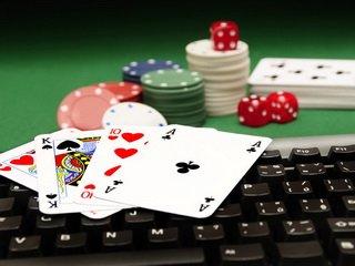 казино покердом