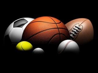 бк ставки на спорт