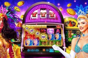 эльдорадо игровые автоматы