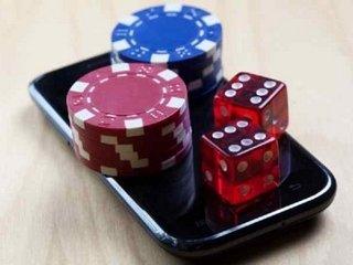 покердом играть