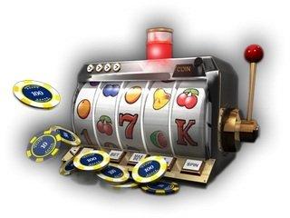 казино 888
