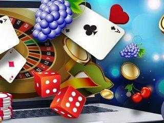 казино ClubGaminators