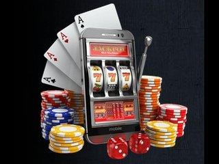Скачать казино Азино777 с бонусом онлайн на play-777.cc