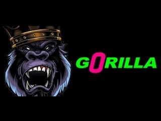 скачать бк горилла