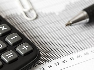 выгодно открыть расчетный счет для ИП