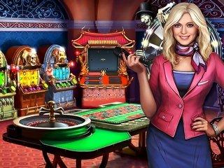 Огромный выбор слотов в казино Вулкан Россия