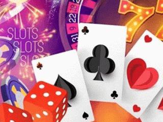 Casino X – азартная любовь на всю жизнь