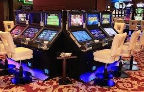 казино вулкан россия играть бесплатно