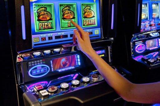 казино вулкан платинум играть бесплатно