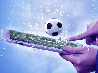 1 x bet мобильное приложение