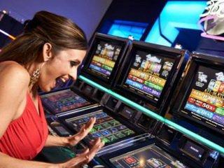 Казино Вулкан онлайн на деньги – лучшее развлечение