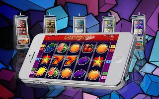 Игровые автоматы Вулкан Россия: лучшие игры для вашего досуга