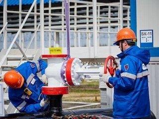 Неразрушающий контроль трубопроводов на страже бесперебойной эксплуатации