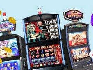 Как играть онлайн в игровые автоматы на деньги с выводом