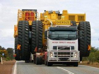 Основные требования при транспортировке производственного оборудования в Россию