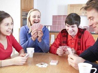 покер13.jpg